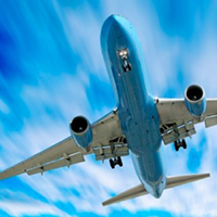 Active-PCB Solutions: Defence and Aerospace